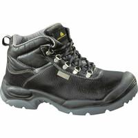 Členková bezpečnostná obuv SAULT S3