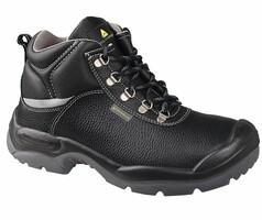 Členková bezpečnostná obuv SAULT2 S3