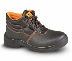 Členková bezpečnostná obuv TALLIN S1