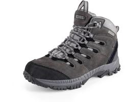 Členková obuv CXS SAJAMA