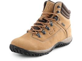 Členková obuv GO-TEX BATIAN