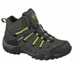 Členková obuv GROVE trekingová