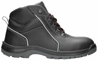 Členková pracovná obuv ARDON O1