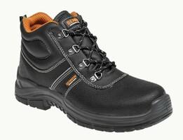 Členková pracovná obuv BENNON BASIC O2 High