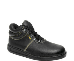 Členková pracovná obuv BENNON Etna O1 asfaltér