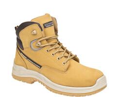 Členková pracovná obuv BENNON Ranger O2