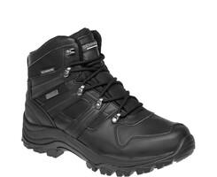 Členková pracovná obuv BENNON TACTICAL Panther High OB