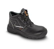 Členková pracovná obuv BRUSEL O1