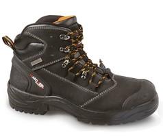 Členková pracovná obuv DUBLIN O2 + ponožky ZADARMO