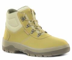 Členková pracovná obuv FARMER DELTA O1