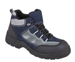 Členková pracovná obuv FOREST O1
