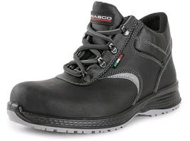 Členková pracovná obuv GIASCO LUTON O3