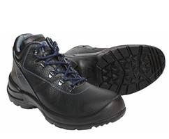 Členková pracovná obuv PANDA STRONG PROFESSIONAL ORSETTO O2