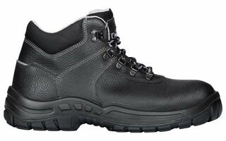 Členková pracovná obuv PROTECTOR O2