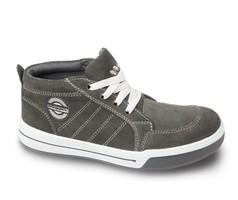 Členková pracovná obuv RICHMOND O1
