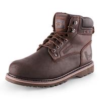 Členková pracovná obuv ROAD GRAND farmárka