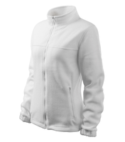 Dámska bunda FLEECE JACKET (Nr.504)