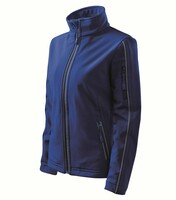 Dámska bunda SOFTSHELL JACKET (Nr.510)