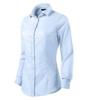 Dámska košeľa Malfini DYNAMIC (Nr.263)