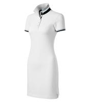 Dámske šaty Malfini DRESS UP (Nr.271)