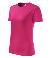 Dámske tričko CLASSIC NEW (Nr.133)