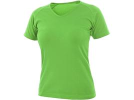 Dámske tričko ELLA 180g