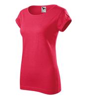 Dámske tričko FUSION (Nr.164) - AKCIA