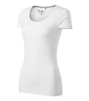 Dámske tričko Malfini ACTION (Nr.152)