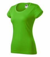 Dámske tričko VIPER (Nr.161)