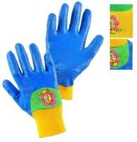 Detské rukavice DRAGO