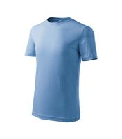 Detské tričko CLASSIC NEW (Nr.135)