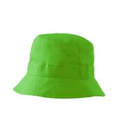 Detský klobúčik CLASSIC KIDS (Nr.322)