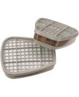 Filter 3M 6055 A2 - organika, plyny, výpary