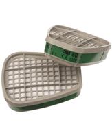 Filter 3M filter 6054 K1 - amoniak