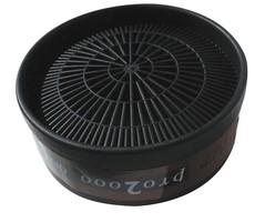 Filter FM9000 A2 - plyny, pary