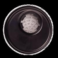 Filter P902 A2 - organika, plyny, výpary