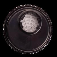 Filter P941 P3R - pevné a kvapalné častice