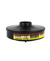 Filter pre jednotky Sundström SR 515 - ABE1