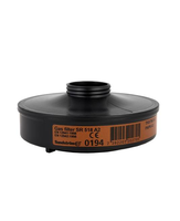 Filter pre jednotky Sundström SR 518 - A2