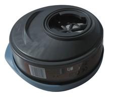 Filtre FM9500, HM8500 A2P3 - plyny, pary, pevné častice