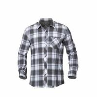 Flanelová košeľa ARDON OPTIFLANNEL