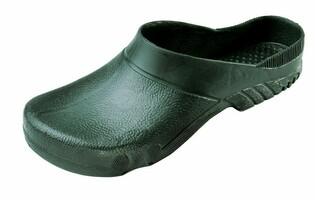 47941144a58c Pracovná obuv - Pracovné Odevy Zigo