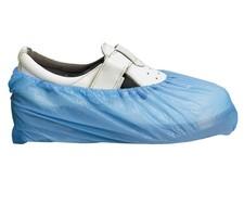 Jednorazové doplnky - Návleky na obuv RENUK (100 ks)