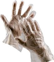 Jednorazové rukavice DUCK