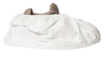 Jednorazový návlek TYVEK DUPONT na obuv nízky