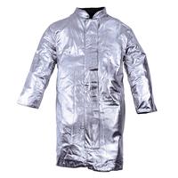 Kabát AM10 APPROACH ohňovzdorný bez podšívky (1-vrstvový)