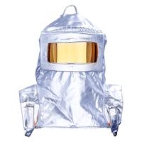 Kapucňa AM21 PROXIMITY ohňovzdorná