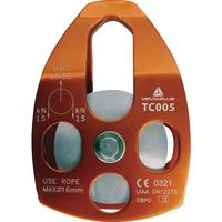 Kladka TC005 oscilačná