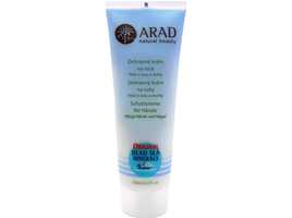 Krém na ruky ARAD (250ml)