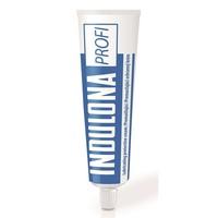 Krém na ruky INDULONA PROFI premasťujúci ochranný (A*)
